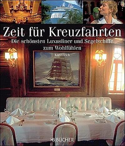 zeit-fur-kreuzfahrten-die-schonsten-luxusliner-und-segelschiffe-zum-wohlfuhlen
