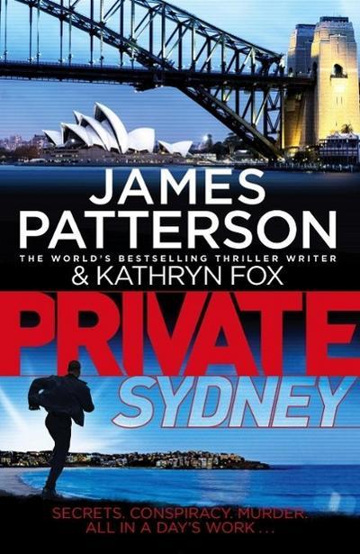 private-sydney