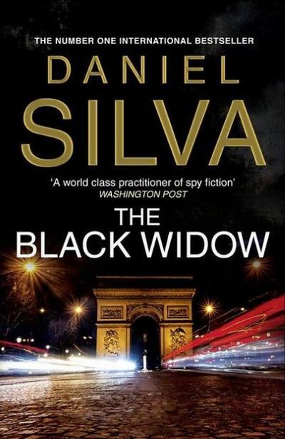 the-black-widow-tpb-om-