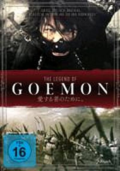 the-legend-of-goemon