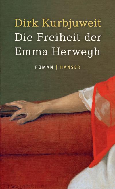 Freiheit der Emma Herwegh