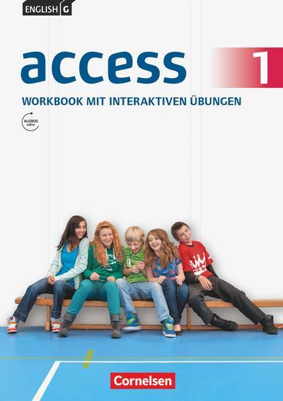 english-g-access-allgemeine-ausgabe-english-g-access-01-5-schuljahr-workbook-mit-interaktiven-