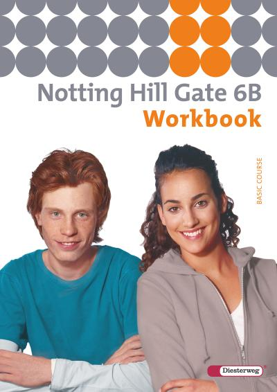 notting-hill-gate-lehrwerk-fur-den-englischunterricht-an-gesamtschulen-und-integrierenden-schulfor