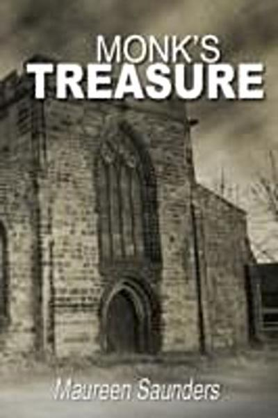 Monk's Treasure