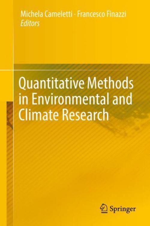 Michela-Cameletti-Quantitative-Methods-in-Environmental-and-9783030015831