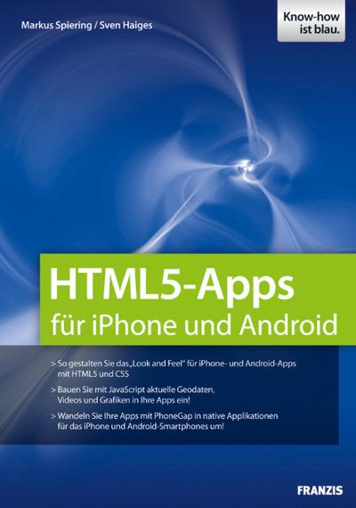 html5-apps-fur-iphone-und-android
