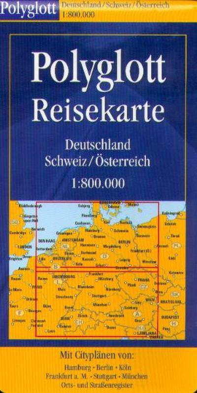 polyglott-reisekarten-deutschland-schweiz-osterreich