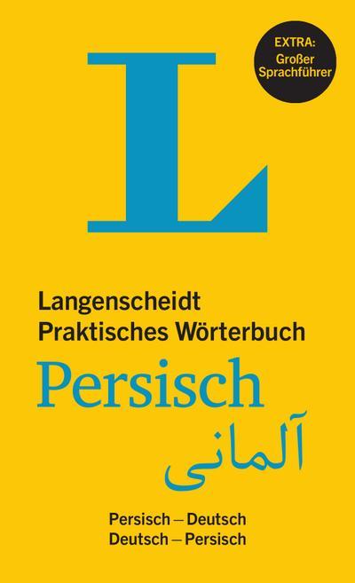 langenscheidt-praktisches-worterbuch-persisch-farsi-und-dari-persisch-deutsch-deutsch-persisch-