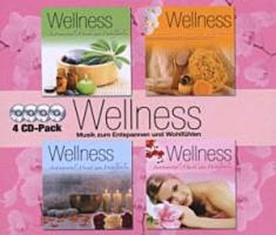 wellness-4cd-box-vol-1