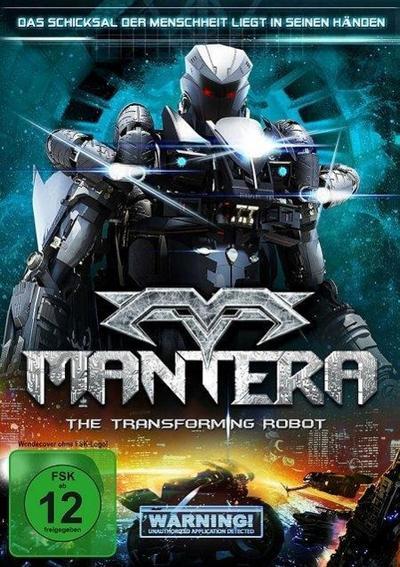 mantera-the-transforming-robot-dvd-