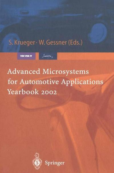 advanced-microsystems-for-automotive-applications-yearbook-2002-vdi-buch-