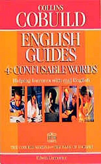 collins-cobuild-english-guides-vol-4-confusable-words
