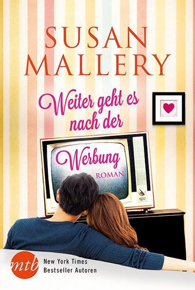 weiter-geht-es-nach-der-werbung-new-york-times-bestseller-autoren-romance-