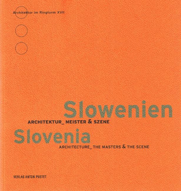 Slowenien-Adolph-Stiller