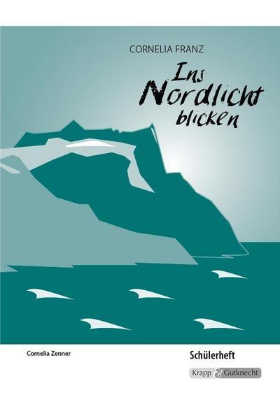 ins-nordlicht-blicken-cornelia-franz-schulerheft-arbeitsheft-lernmittel-interpretationshilfe