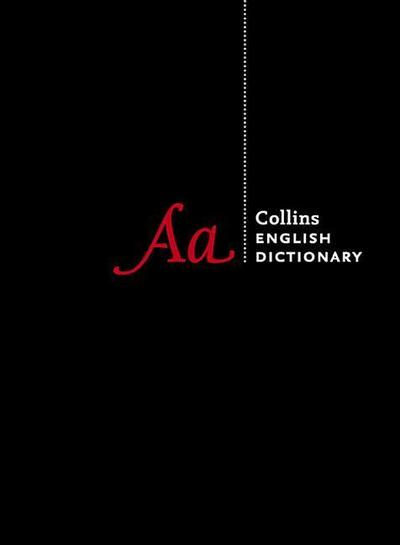 collins-english-dictionary