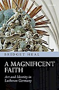 MAGNIFICENT FAITH