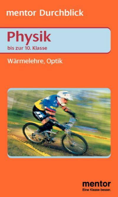 warmelehre-optik