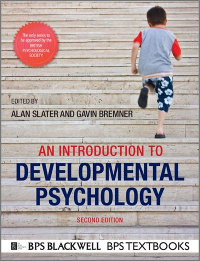 an-introduction-to-developmental-psychology-bps-textbooks-in-psychology-