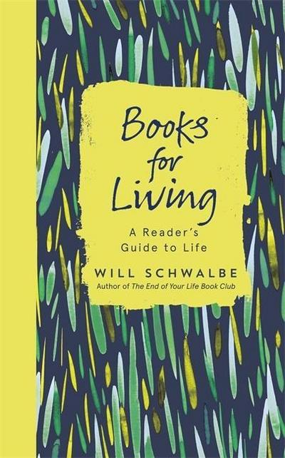 books-for-living-a-readers-guide-to-life