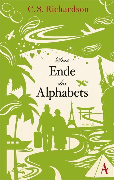 das-ende-des-alphabets-roman