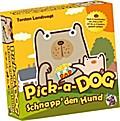 Pick a Dog (Kartenspiel)