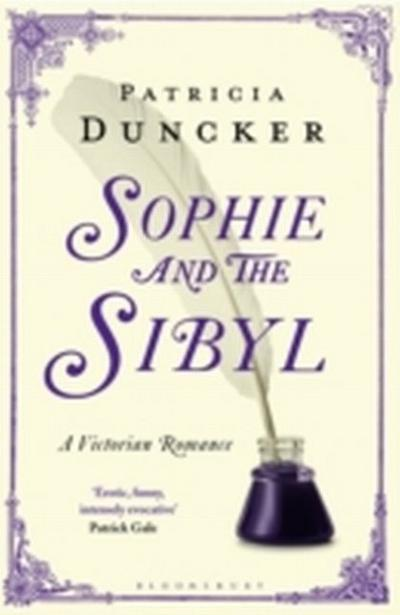 sophie-and-the-sibyl-a-victorian-romance