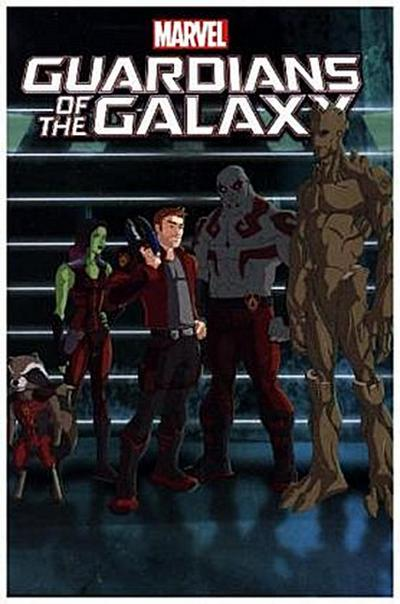 marvel-universe-guardians-of-the-galaxy-vol-2-marvel-adventures-marvel-universe-