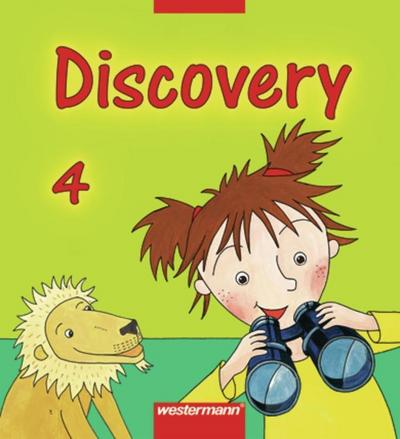 discovery-ausgabe-2005-pupil-s-book-4-discovery-3-4-band-5-
