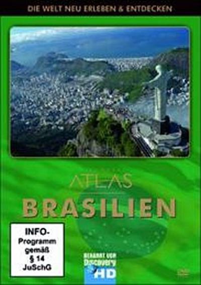 discovery-hd-atlas-brasilien