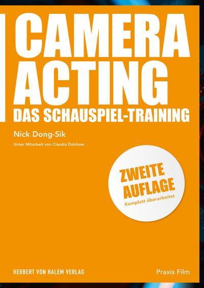 camera-acting-das-schauspiel-training-praxis-film-