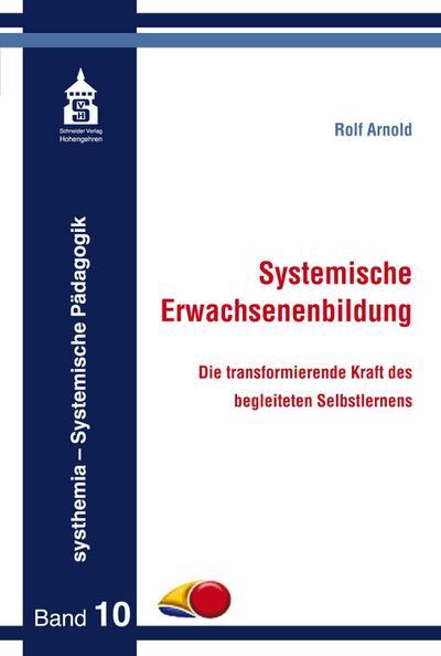 systemische-erwachsenenbildung-die-transformierende-kraft-des-begleiteten-selbstlernens-systhemia-