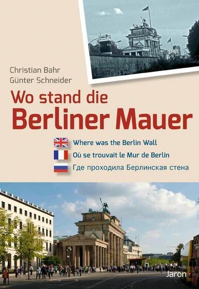 wo-stand-die-berliner-mauer-