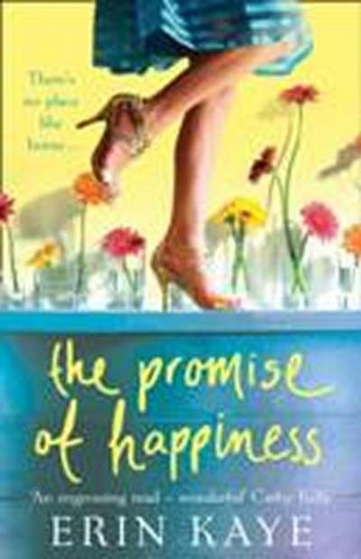 the-promise-of-happiness