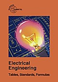 Electrical Engineering: Tables, Standards, Formulas
