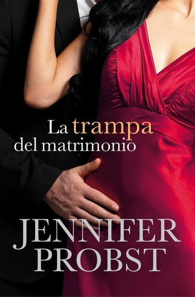 casarse-con-un-millonario-2-la-trampa-del-matrimonio-romantica-band-15001-