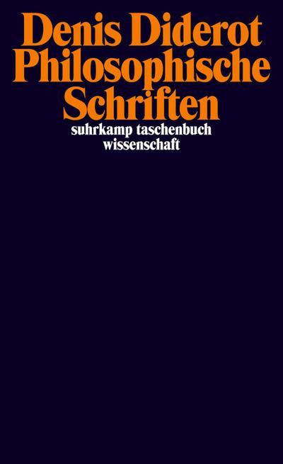 philosophische-schriften-suhrkamp-taschenbuch-wissenschaft-