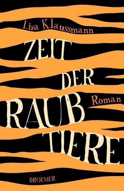 zeit-der-raubtiere-roman