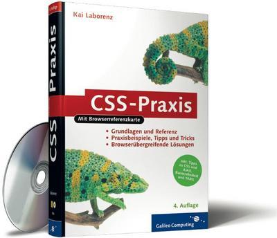 css-praxis-grundlagen-und-referenz-barrierefreiheit-css-und-ajax-galileo-computing-
