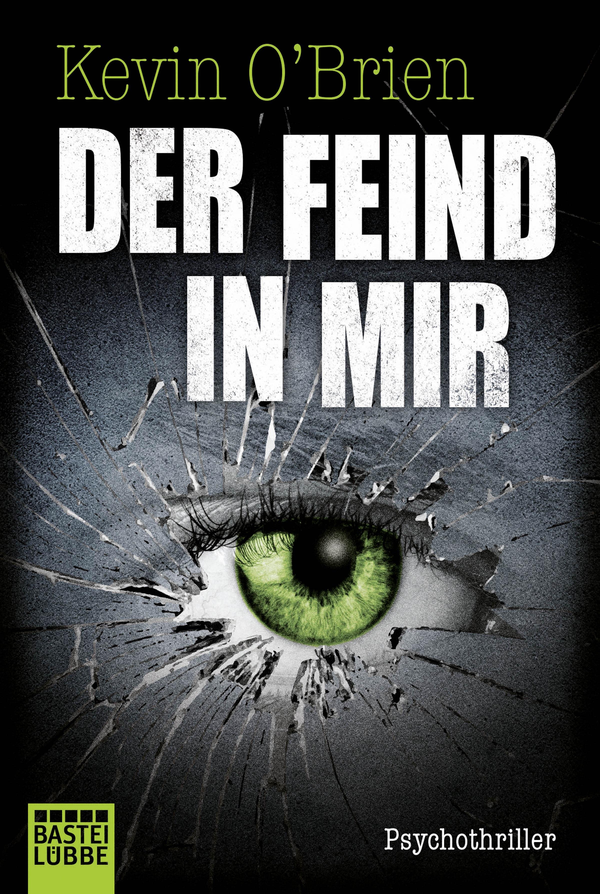 NEU-Der-Feind-in-mir-Kevin-O-039-Brien-173488