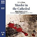 Murder in the Cathedral (Drama) (Classic Dram ...