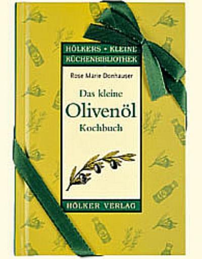 das-kleine-olivenol-kochbuch