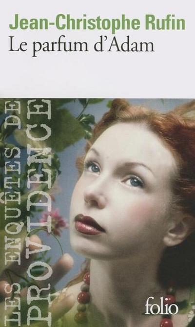 parfum-d-adam-folio-