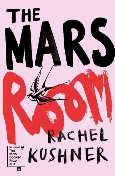 the-mars-room