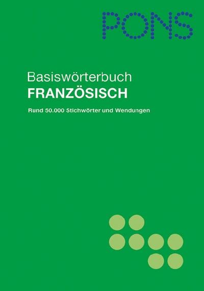 pons-basisworterbuch-franzosisch-franzosisch-deutsch-deutsch-franzosisch