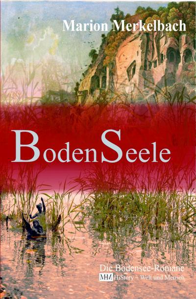 bodenseele-die-bodensee-romane-historische-reihe-
