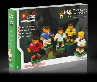 light-stax-s-14001-soccer-characters-baukasten