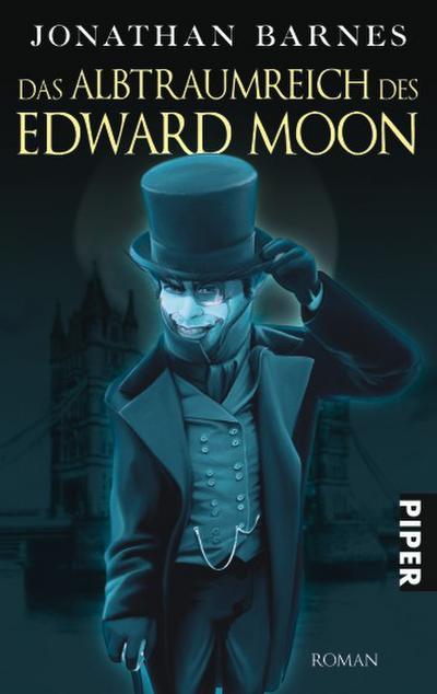 das-albtraumreich-des-edward-moon-roman