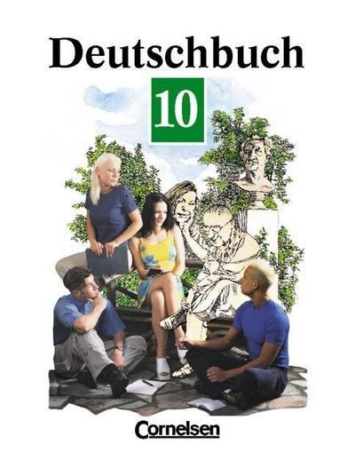 deutschbuch-sprach-und-lesebuch-10-gymnasium-allgemeine-ausgabe-10-schuljahr-