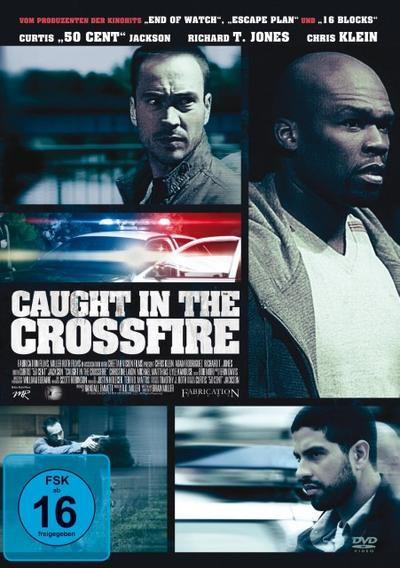 caught-in-the-crossfire-dvd-